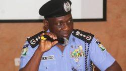 Police arrest suspected killers of DPO in Rivers