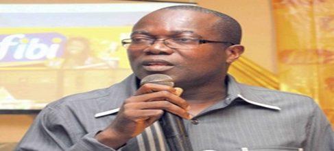 Imo guber: Group supports Opara-Ndudu