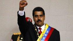 Maduro unsurprising winner of Venezuela's election