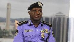 Kaduna attack: Death toll rises to 45