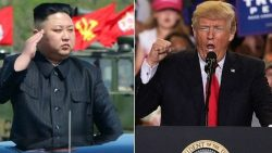BREAKING: Trump cancels summit with Kim