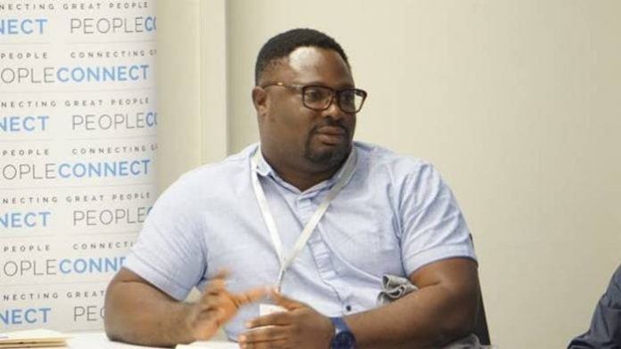COVID-19: Why Logistics Business Will Remain Profitable Amidst Pandemic - Ajiboyede