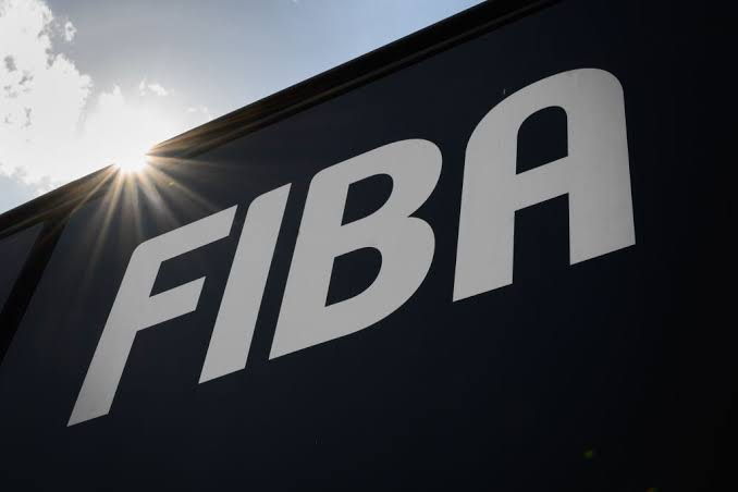 Covid-19: Basketball federation seeks financial support from IOC