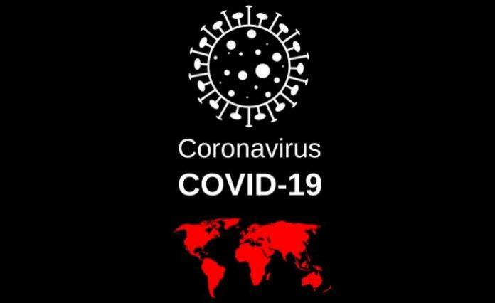 COVID-19: Spike In Delta Cases Due To Increased Testing, Ease Of lockdown – Official