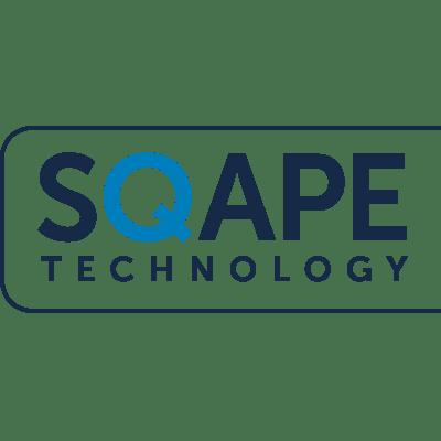 Sqape Technology