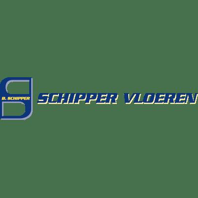 Schipper Vloeren
