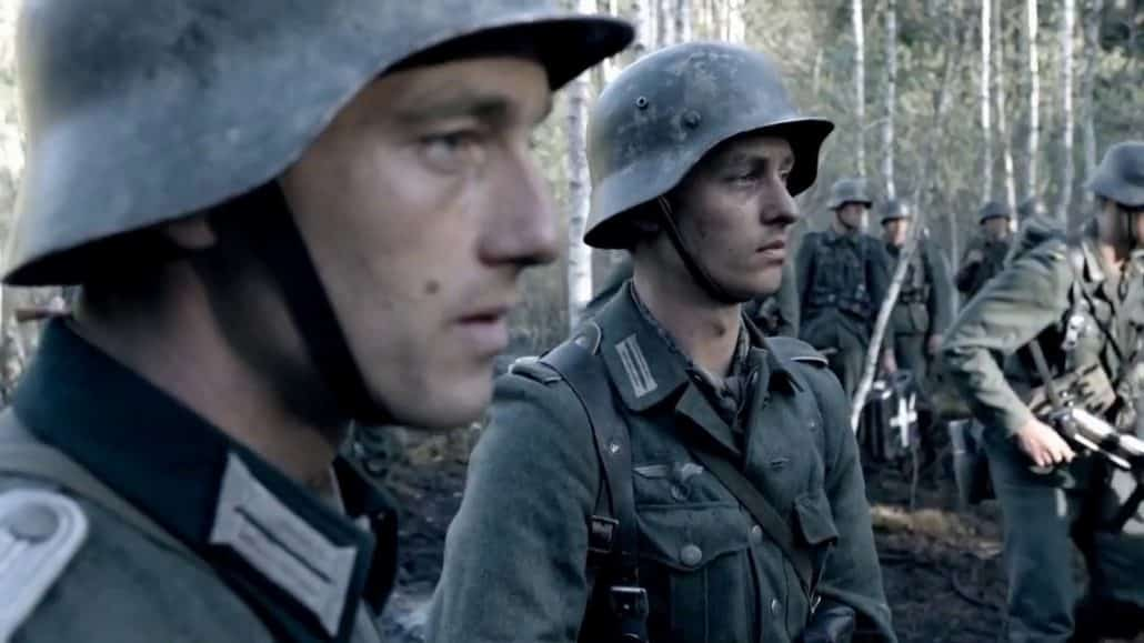 Generation War Series Review What To Watch Next On Netflix