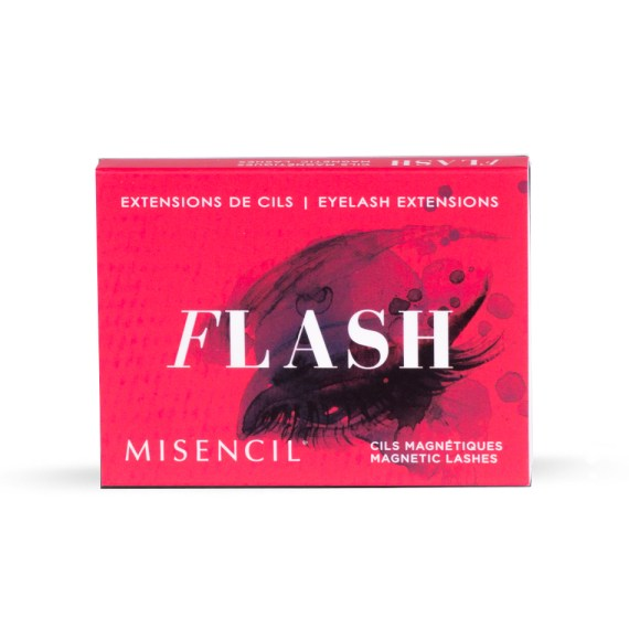 Misencil Flash Lashes Bulk