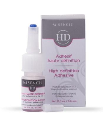 Misencil HD Adhesive