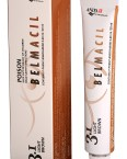 Belmacil No. 3.1 Light Brown Tint