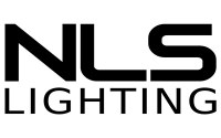Florida Line Card | Next Generation Lighting, LLC ...