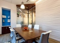 Internal Wall Panels: Commercial Wall Panels in Melbourne