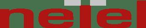 netel-logo