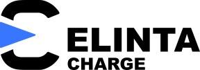 elinta-charge-logo