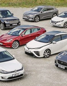 Electric cars also uk guide to vehicles next green car rh nextgreencar