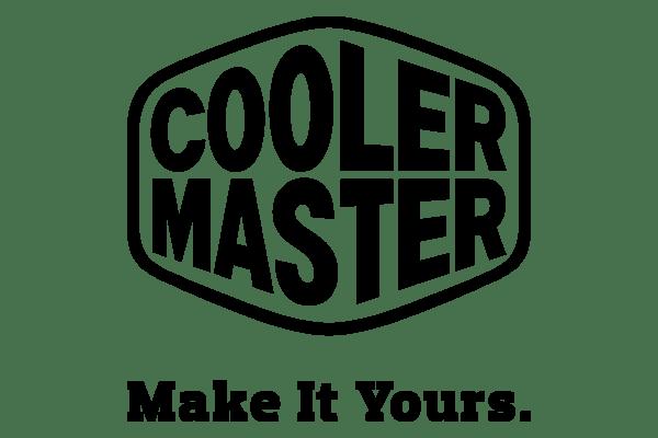 Cooler Master Choiix Comforter Lapdesk