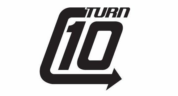 Forza Motorsport 5 richiederà un corposo download