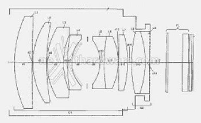 Nikon 1, grandi aperture in vista: futuro F1,2 e possibile