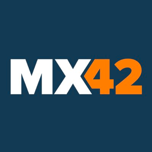 Nexthink  The Best Client Management Tools