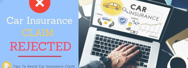 5 Tips To Avoid Car Insurance Claim Rejections In Kenya