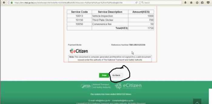 back to ntsa-inspection-booking-tab