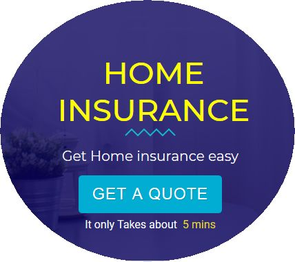 GET HOME INSURANCE QUOTES KENYA
