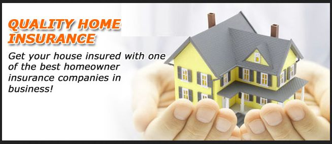 home Insurance quotes - best home insurance company kenya