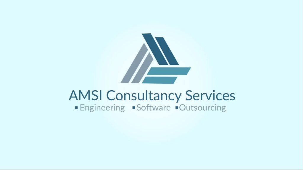 Low Budget Amp Low Cost Logo Designing In Madurai India