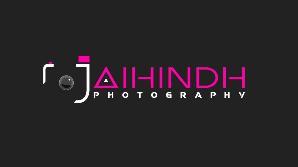 Jaihindh Logo 2d 3d Animation