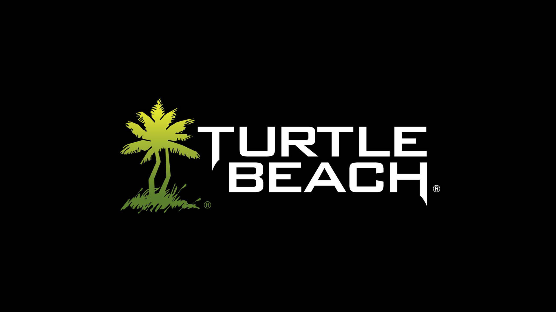 Turtle Beach Stealth 700 Headset Review Xbox One  NXL GAMING