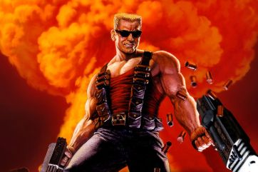 90s Video Games That We All Cherished - NXL GAMING