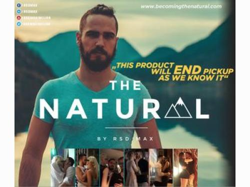 Is 'The Natural' worth your money?