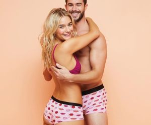 Shop MeUndies Today!