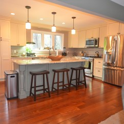 South Jersey Kitchen Remodeling Bar Stool Voorhees Nj Renovation – You Won't Believe These ...