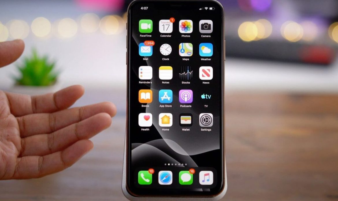 iPhone 13 Release Date / Price / Features  and More.