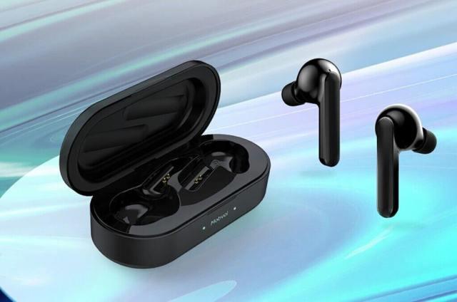 wireless earbud users