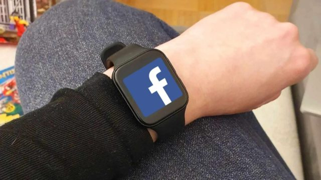 when will facebook watch be released?