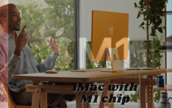 Is the M1 chip really good?