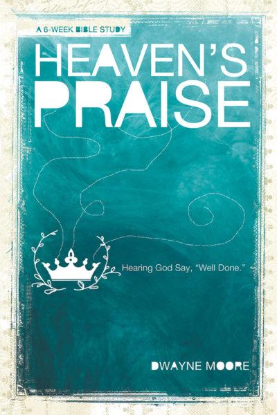 heavens_praise-book