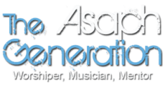 asaph generation