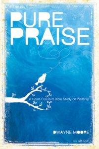 pure-praise-book