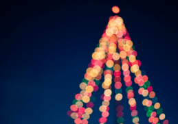 Purest Praise for the Greatest Gift: Preparing Our Hearts for Worship This Christmas