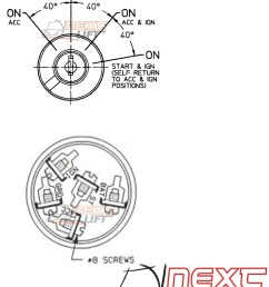 yale forklift ignition wiring diagram wiring diagram wiring yale schematic fork lift erco3aan [ 877 x 1128 Pixel ]