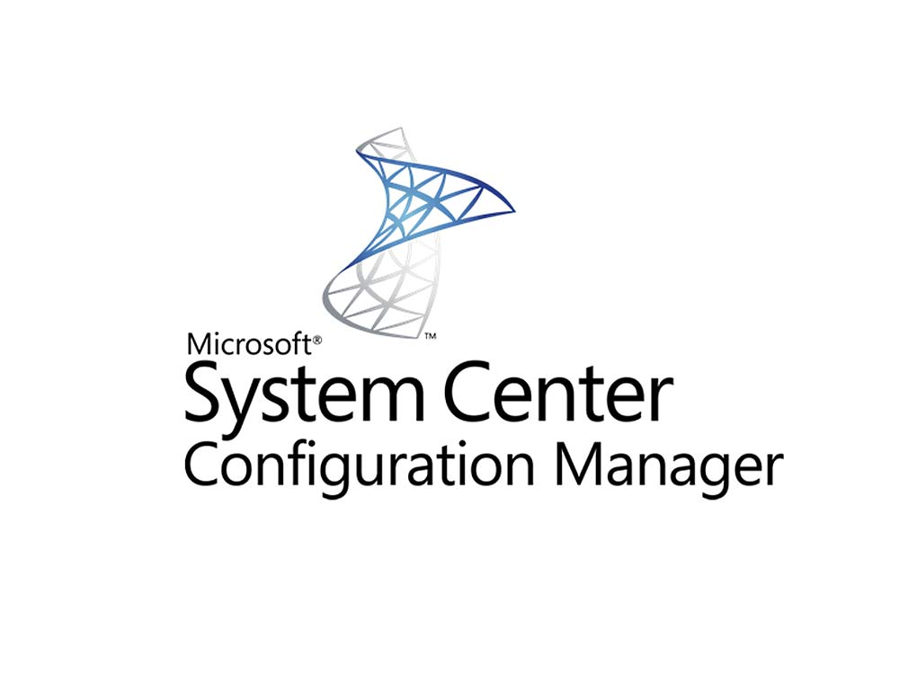 System center essentials 2007 not yet contacted