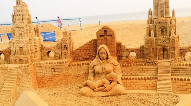 largest-santa-mary-pattnaik-facebook-759