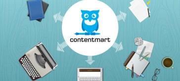 contentmart_blogad-1
