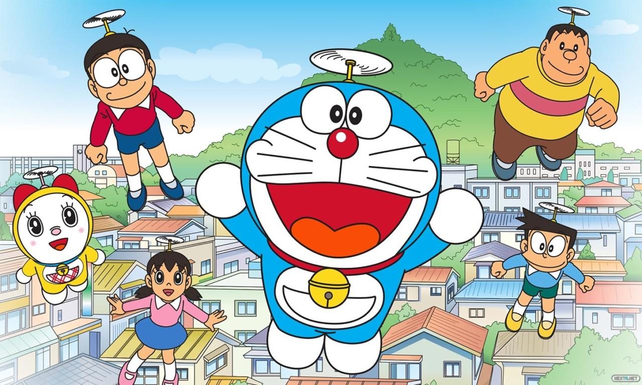 Todos Los Juegos De Doraemon Trendy Juego Doraemon Chococream