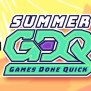 Summer Games Done Quick Arranca Del 23 Al 30 De Junio