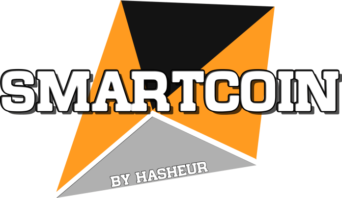 SmartCoin.fr