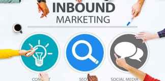 inboud marketing